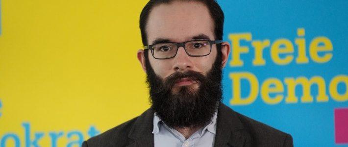 Julian Schröder